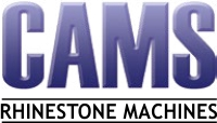 CAMS Authorized Distributor