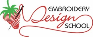 SSC Embroidery Design School